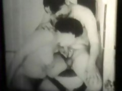 778s sex - astounding vintage sex