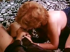 lisa de leeuw sucks and tit fucks