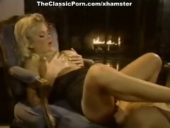 babewatch 7 82theclassicporn.com