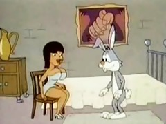 classic erotic cartoon