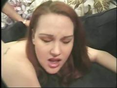 preggy - vintage sex