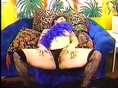 plump fannies #75 (scene 5) (chubby bbw