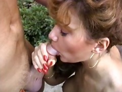 big titted st timers 60 - scene 6
