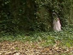 dominique saint claire - le fruit defendu -scn 0