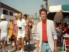 german vintage 26s ( fullmovie)