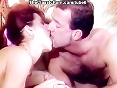 reto bi-sexual mmf with hot woman and precious