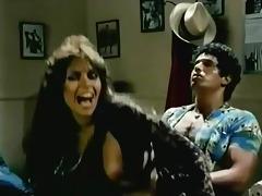 janey robbins- office anal scene (gr-6)