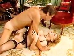 fresh swedish erotica 9151110 s5